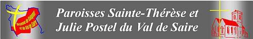 logo-paroisse-julie-postel